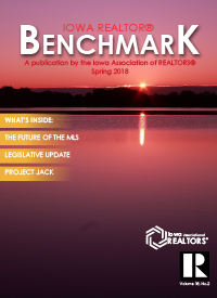 Benchmark_Spring2018_200x275