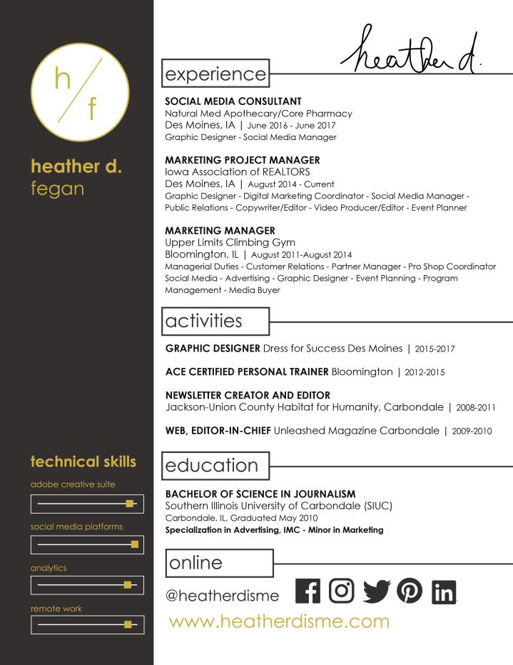 HF_Resume_Web