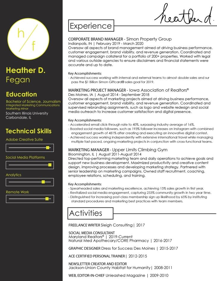 HF_Resume_Web_4.2020